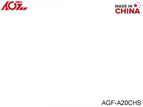 AGF-Mini Servo AGF-A20CHS