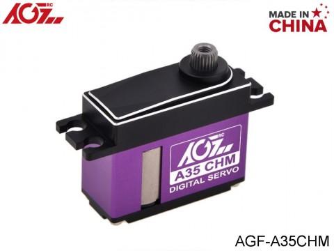 AGF-Mini Servo AGF-A35CHM