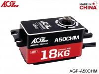 AGF-Low Profile Servo AGF-A50CHM
