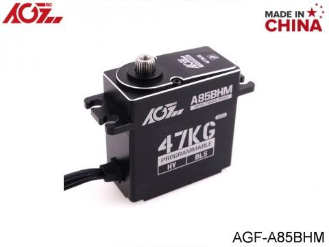 AGF-Large Size Servo AGF-A85BHM