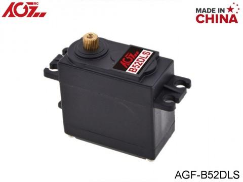 AGF-Standard Servo AGF-B52DLS