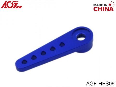 AGF-Receiver Module AGF-HPS06