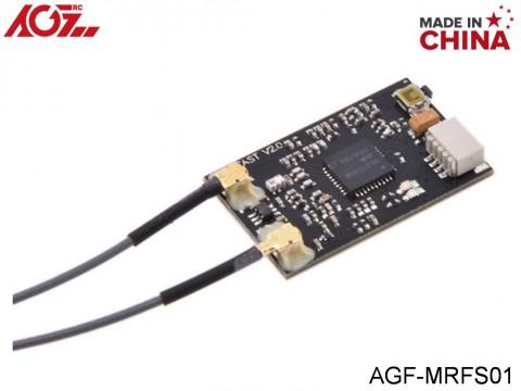 AGF-Receiver Module AGF-MRFS01