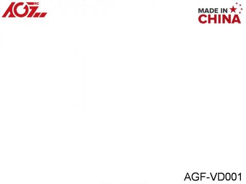 AGF-Receiver Module AGF-VD001