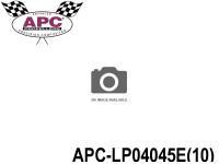 APC-LP04045E(10) APC Propellers ( 4 inch x 4,5 inch ) - ( 101,6 mm x 114,3mm ) ( 10 pcs - set ) 686661041585