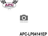 APC-LP04141EP APC Propellers ( 4,1 inch x 4,1 inch ) - ( 104,14 mm x 104,14mm ) ( 1 pcs - set ) 686661040175