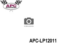 APC-LP12011 APC Propellers ( 12 inch x 11 inch ) - ( 304,8 mm x 279,4mm ) ( 1 pcs - set ) 686661120136