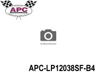 APC-LP12038SF-B4 APC Propellers ( 12 inch x 3,8 inch ) - ( 304,8 mm x 96,52mm ) ( 4 pcs - set ) 686661120600