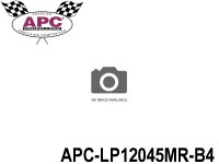 APC-LP12045MR-B4 APC Propellers ( 12 inch x 4,5 inch ) - ( 304,8 mm x 114,3mm ) ( 4 pcs - set ) 686661120563