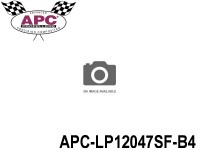 APC-LP12047SF-B4 APC Propellers ( 12 inch x 4,7 inch ) - ( 304,8 mm x 119,38mm ) ( 4 pcs - set ) 686661120617