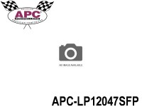 APC-LP12047SFP APC Propellers ( 12 inch x 4,7 inch ) - ( 304,8 mm x 119,38mm ) ( 1 pcs - set ) 686661120433