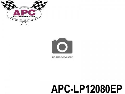 APC-LP12080EP APC Propellers ( 12 inch x 8 inch ) - ( 304,8 mm x 203,2mm ) ( 1 pcs - set ) 686661120389
