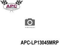 APC-LP13045MRP APC Propellers ( 13 inch x 4,5 inch ) - ( 330,2 mm x 114,3mm ) ( 1 pcs - set ) 686661130418