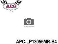 APC-LP13055MR-B4 APC Propellers ( 13 inch x 5,5 inch ) - ( 330,2 mm x 139,7mm ) ( 4 pcs - set ) 686661130432