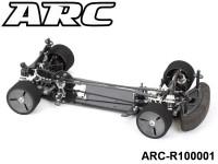 ARC-R100001 ARC R10W car Kit 799975265568