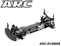 ARC-R100005 ARC R10 Car Kit 2013 799975265988