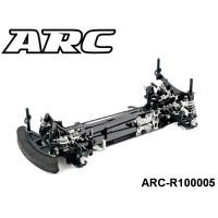 ARC-R100005 ARC R10 Car Kit 2013 799975265988