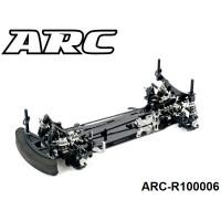 ARC-R100006 R10 2015 799975266787