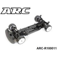 ARC-R100012 R11W Car Kit 710882992781