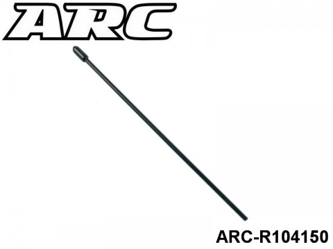 ARC-R104150 Antenna (1set) 799975265056