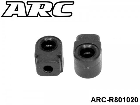 ARC-R801020 Downstop Nut Holder (2)