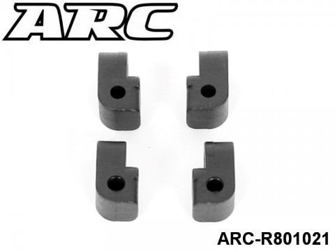 ARC-R801021 Front Low Arm Holder (4)