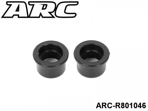 ARC-R801046 Anti-Roll Bar Bushing -Front (2) UPC