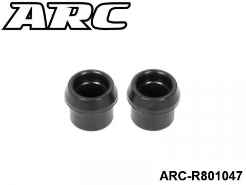 ARC-R801047 Anti-Roll Bar Bushing -Rear (2)