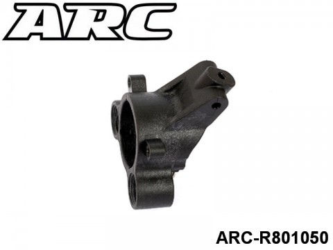 ARC-R801050 Rear Upright UPC
