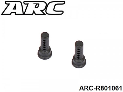 ARC-R801061 Front Body Tower (2) UPU: 710882995065