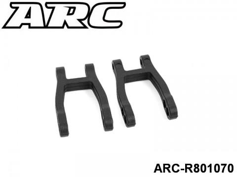 ARC-R801070 Rear Body Mount Arm (2) UPC
