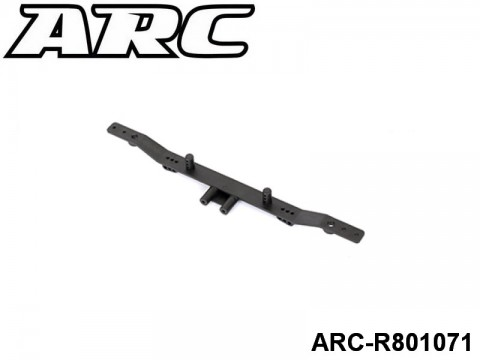 ARC-R801071 Rear Body Mount UPC