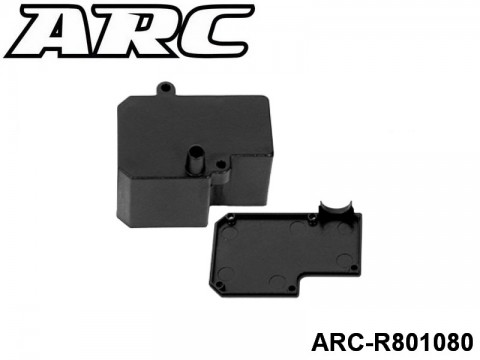 ARC-R801080 Radio Box UPC
