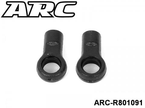 ARC-R801091 Ball End 4.9mm Short (2)