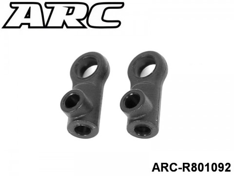 ARC-R801092 Rear Anti-Roll Bar Ball End UPC