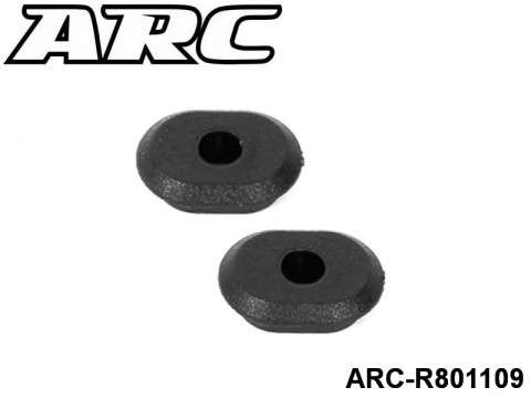 ARC-R801109 Upper Deck Insert (2)