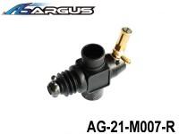 ARGUS 21RTR-PULL START Part 10 AG-21-M007-R Carburetor 21 (RTR) (1 set) ARGUS-AG21-M007-R