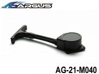 ARGUS 21RTR-PULL START Part 23 AG-21-M040 Pull Starter (1 pcs) ARGUS-AG21-M040