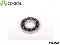 AXIAL Racing AX00065 Engine Bearing 14x25.8x6mm