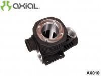 AXIAL Racing AX010 28 Engine Crank Case