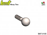 BMT 011 14mm front upper ball joint BMT0105