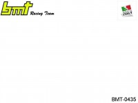 BMT 011 Alu. Z11 Pulley BMT0435