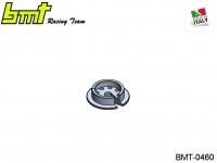 BMT 011 Aluminum Damper Spring Buttom For BMT 011 BMT0460