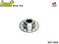 BMT 011 1st Gear Housing for GT 2 Speed System BMT0608