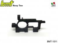 BMT 011 Alu. Front Left Bulkhead BMT011 BMT1011
