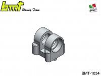 BMT 011 Alu. Middle Shaft Bracket EVO BMT1034