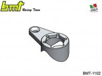 BMT 011 Alu. Servo Saver Drive BMT1102