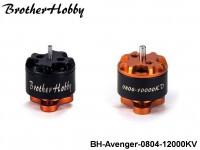 Brotherhobby-Avenger-0804-12000KV