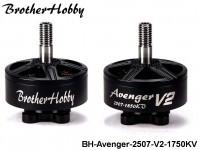 Brotherhobby-Avenger-2507-V2-1750KV