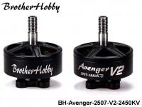 Brotherhobby-Avenger-2507-V2-2450KV